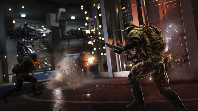 bf4-final-stand-giants