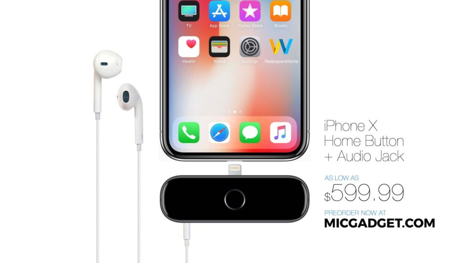 iPhone-X-Home-Button-Audio-Jack-960x540.jpg
