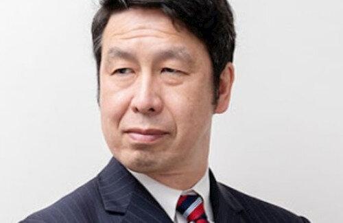 米山隆一さん「日本はヒトラー時代のドイツになりつつある。本気で危惧すべき」