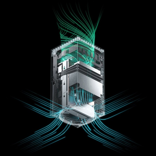 xboxseriesx-airflow