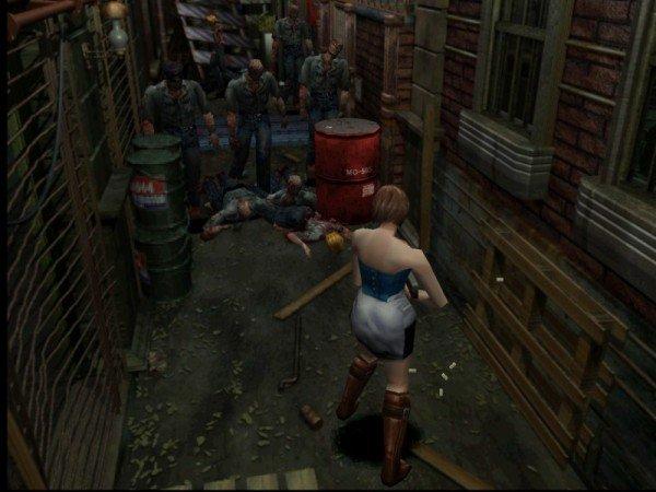 Resident-Evil-3-600x450