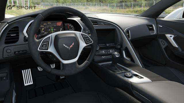 gt-sport_interior_Chevrolet_Corvette_C7