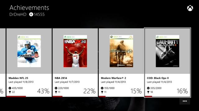 XboxOneScreens-15
