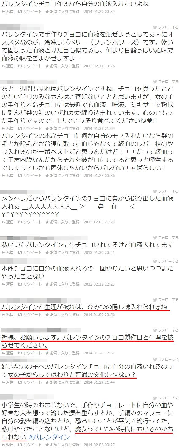 生理・月経・初潮フェチYouTube動画>3本 ->画像>192枚