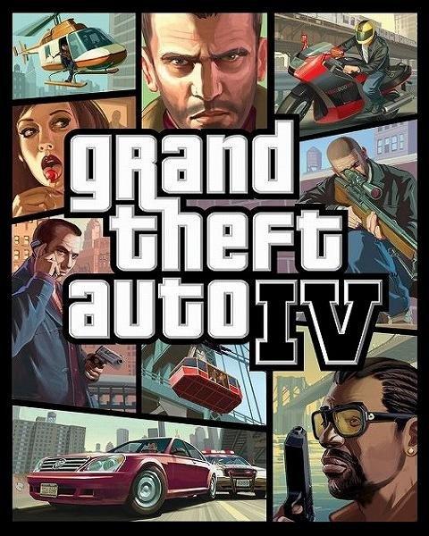 GTA4_20071130155530