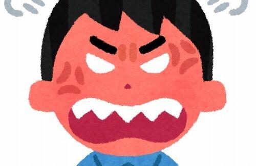 会社のおじさんが横浜ガンダムをディスり始める ⇒ 新しい物を否定してるのかと思って聞いてみたら想像と全然違った話