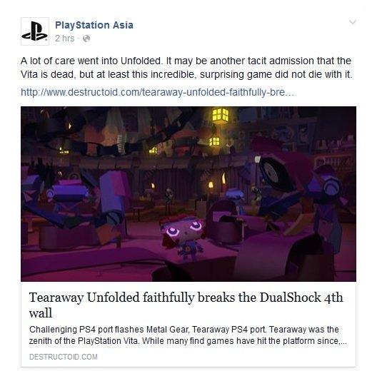 PlayStation-annonce-la-mort-de-la-PS-Vita-Image-1