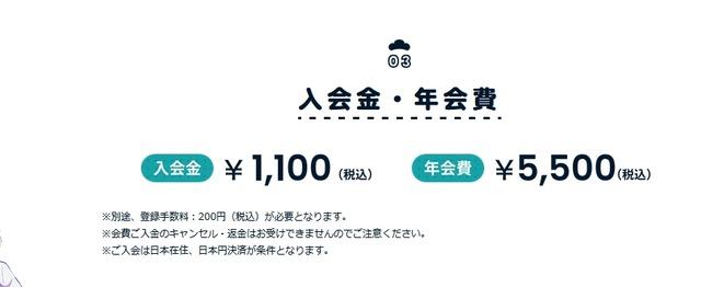 2020y07m14d_144749052
