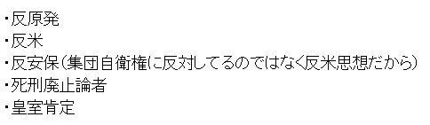 2015y09m16d_075820369