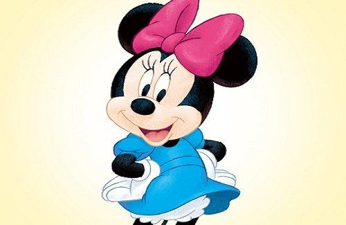 Minnie_FC_ADULT_900_540_1
