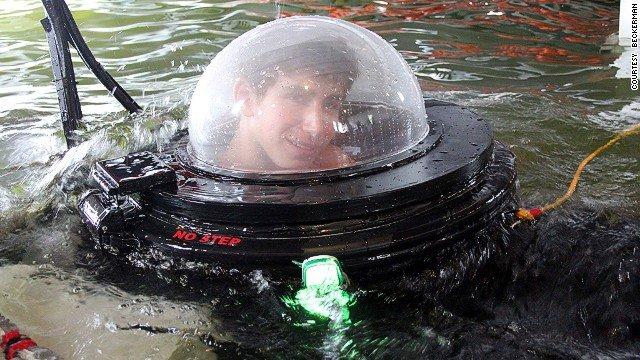 submarine-01