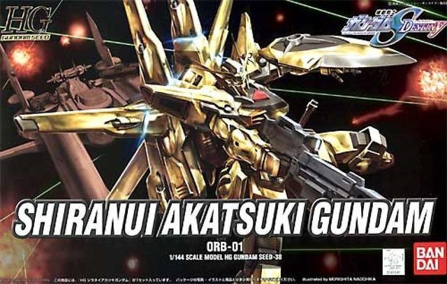 Bandai-font-b-Gundam-b-font-font-b-Seed-b-font-1-144-HG-38-ORB