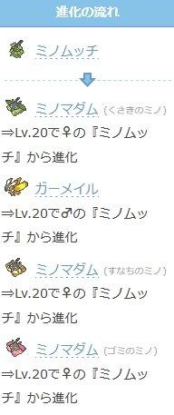 2021y01m12d_201342052