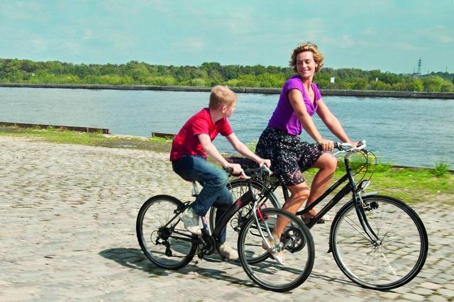 自転車の 道路交通法 改正 6月1日 自転車 : 要注意】6月1日から自転車の ...