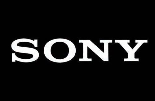 ソニー、2018年4~9月期の営業利益が4200億円になるとの報道!PS4のゲーム事業、FGOなどのアプリ事業が成長しまくり