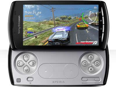 Sony_Ericsson_Xperia_PLAY_L_1