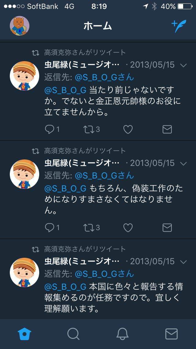D5Sil4M.jpg