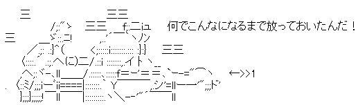 fcc51b61.jpg