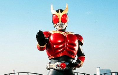 仮面ライダーランキング「全26体総まとめ」昭和~平成