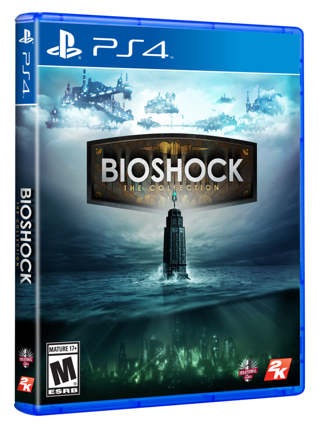 3088182-2kgmkt_bioshock_the_collection_ps4_fob_3d_left