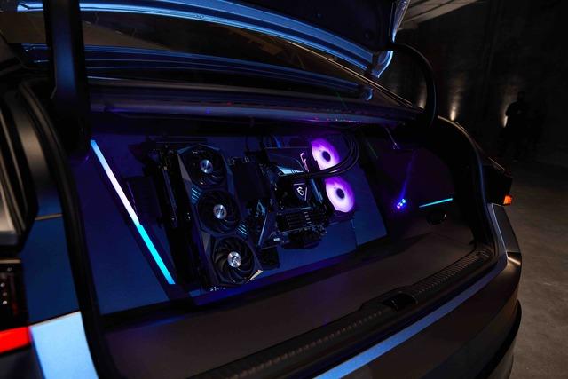 2021_Lexus_Twitch_GamersIS_0001380