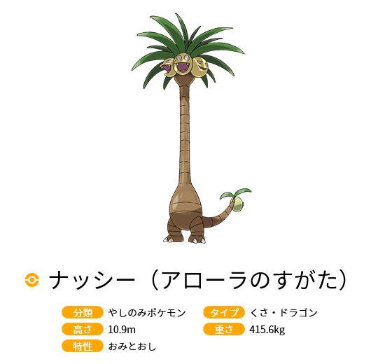 pokemon-sun-moon-arora-sugata-1.jpg