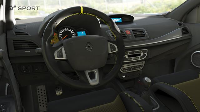 gt-sport_interior_Renault_Sport_Megane_RS_Trophy