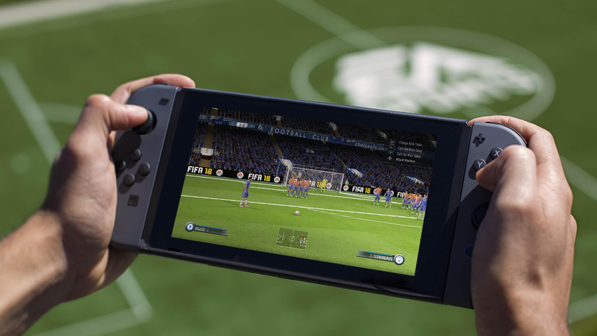 fifa18-switchpage-yourway-lg-2x.jpg