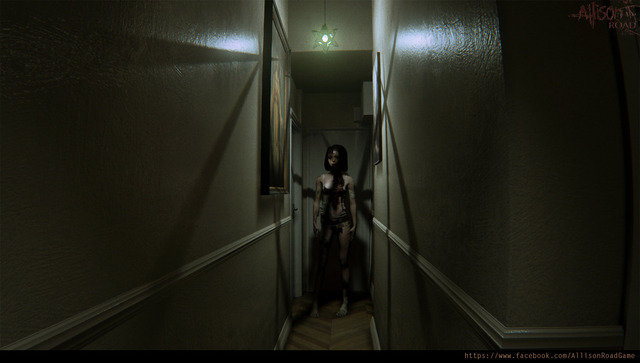 chris-kesler-lily-hallway