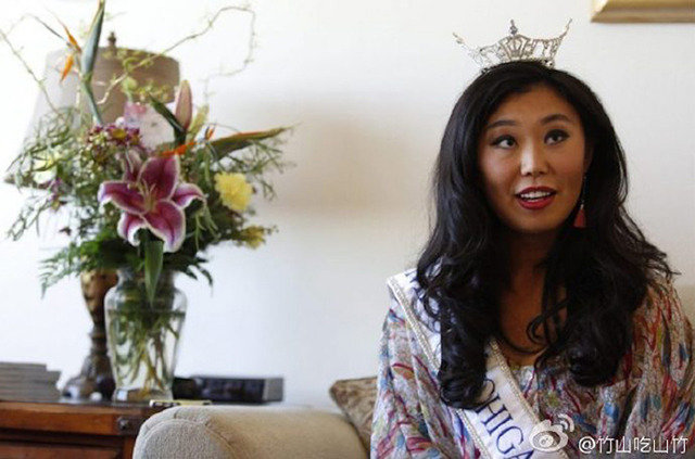 miss-michigan-chinese-insults5