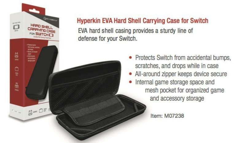 nintendo-switch-accessoires-hyperkin-5_02FD01D400855051.jpg