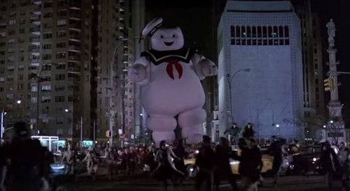 150308ghostbustersmarshmallowman-thumb-640x350-97553