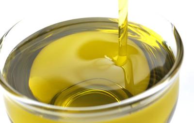 【怖すぎ】イタリアで、硫酸銅を塗ったオリーブや偽装オリーブオイルが押収される!硫酸銅を摂取すると死に至る場合も