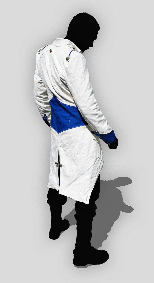 assassins-creed-jacket-7