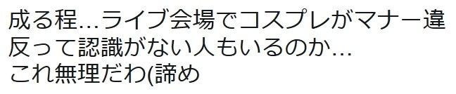 2017y08m15d_080642161.jpg