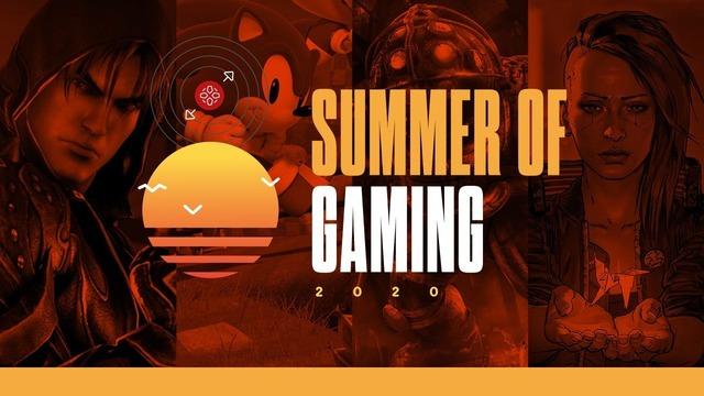 summerofgames-blogroll-1588679258380