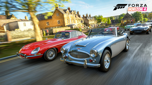 Forza-Horizon-4_Classic-British_w1920
