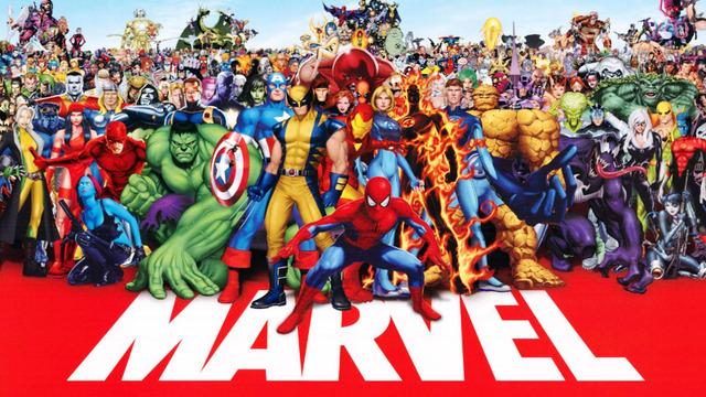 Marvel-thumb