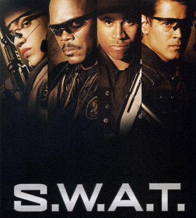 SWAT-b