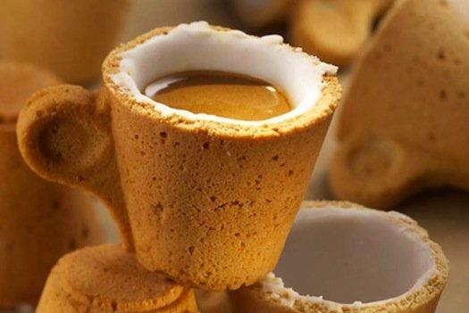 cookiecoffeecup1