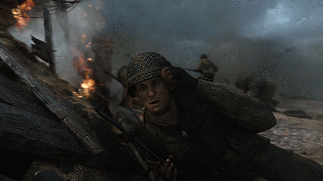 CODWW2-PS4-Pro-Screenshots-16.png