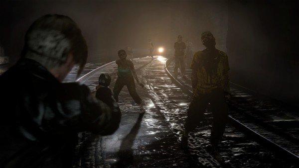 Resident-Evil-6-600x338