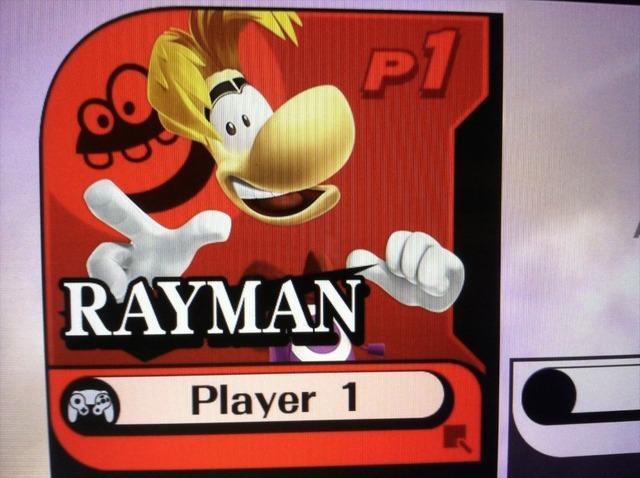 Rayman-Super-Smash-Bros-1