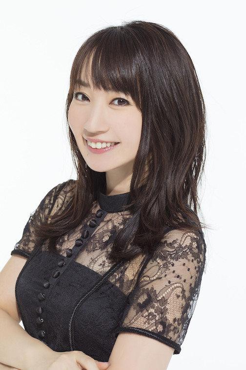 MizukiNana_fixw_640_hq