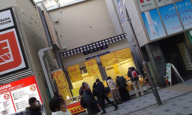7days-akiba (1)