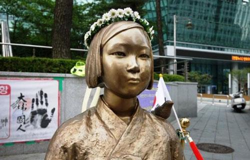 韓国の大学教授「慰安婦は売春婦であり日本政府に責任はない」 → 学生や政治家がブチギレ「処罰するための法改正が必要だ」
