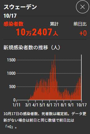 2020-10-18_10h52_36