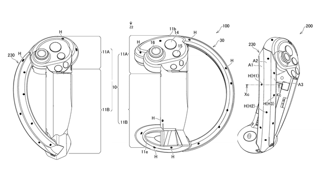 New-PSVR-Controllers-Patent