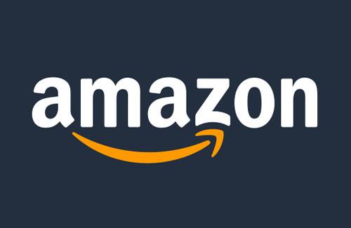 Amazonで購入した外国製のバッテリーが欠陥製品だったため出火 → 自宅が燃えてしまった男性、Amazonに賠償請求へ