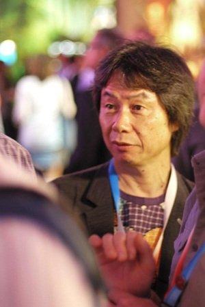 miyamoto(1)